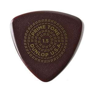 How to Choose a Bluegrass Guitar Flatpick